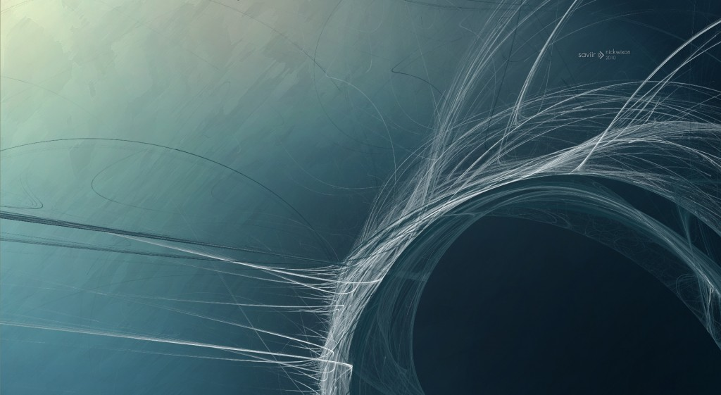 abstract_circles_art-wallpaper-1920x1080.jpg