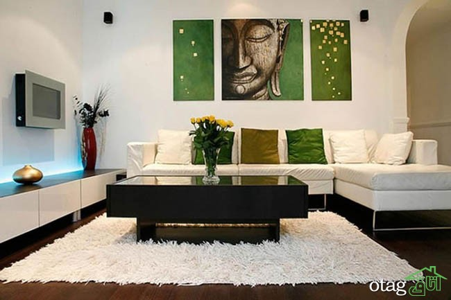 Cute modern home decor for cheap together with cheap and easy modern home decor ideas global perspective - Inspiring Home Ideas
