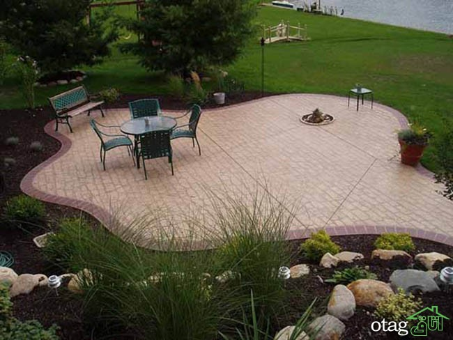 http://www.concretenetwork.com/photo-gallery/concrete-patios_3/46543-in-concreations-llc-brick-free-form_1035/