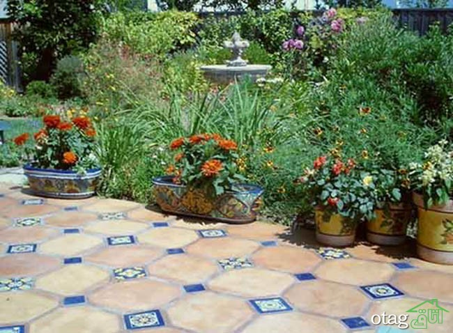 http://designcentre.com.pk/blog/things-you-need-to-know-courtyard-flooring-materials/