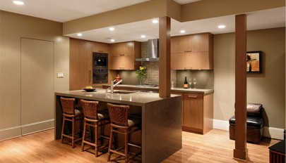 100-sqft-kitchen-design-ideas (2)