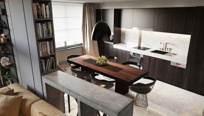 100-square-meter-aprtment-interior-design (3)