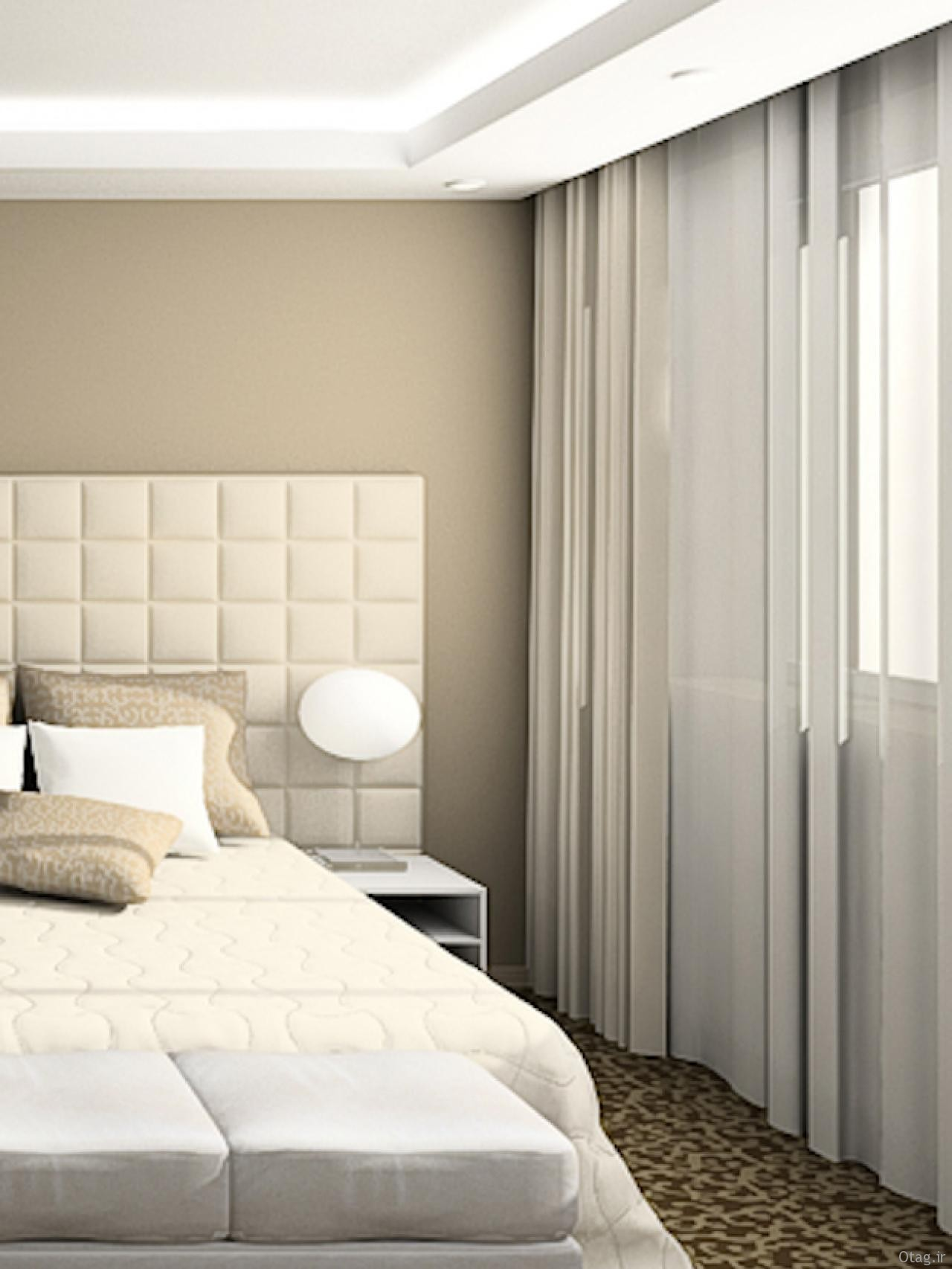 bedroom-curtain-designs