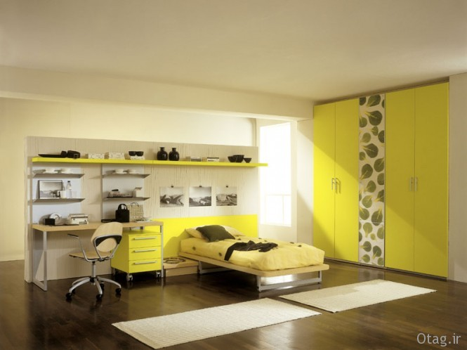 11_yellow-bedroom-furniture-665x498