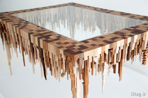 12-artsy-tables-wow-factor-10-dripwood-thumb-630xauto-47284