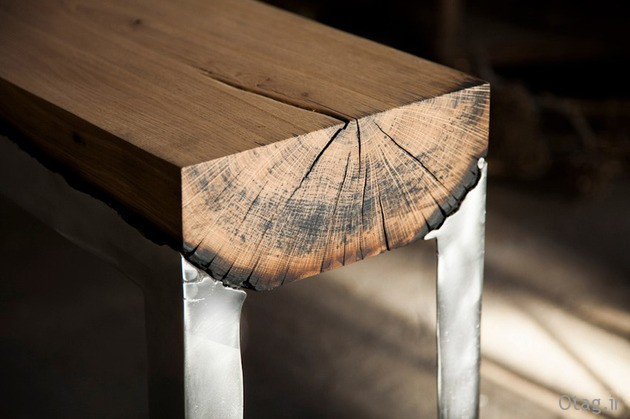 12-artsy-tables-wow-factor-2-hilla-shamia-thumb-630xauto-47268