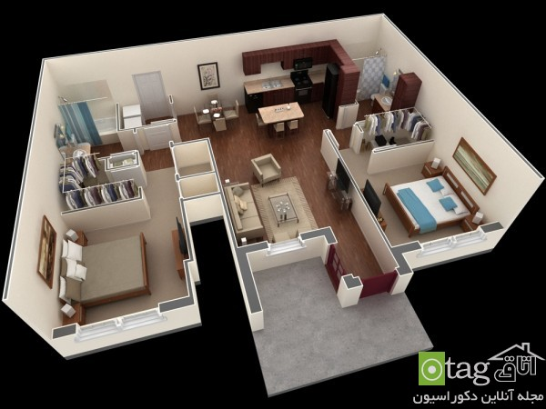 2-bedroom-bath-attached-house-plans (12)