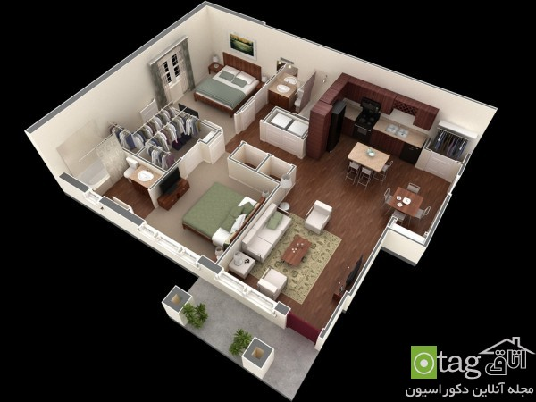 2-bedroom-bath-attached-house-plans (13)