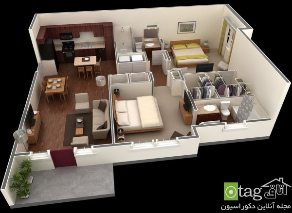 2-bedroom-bath-attached-house-plans (15)