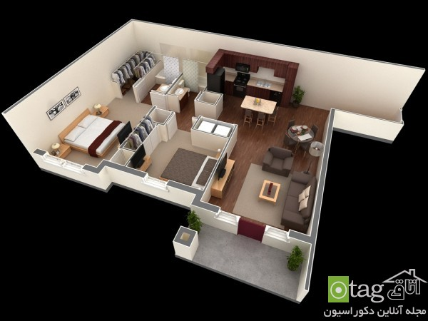 2-bedroom-bath-attached-house-plans (16)