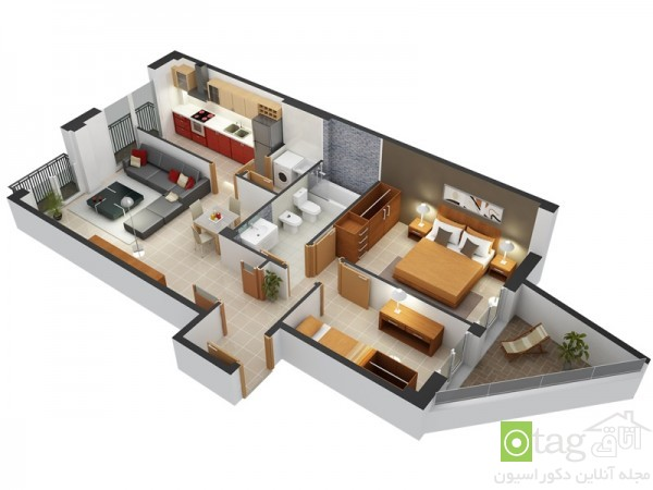 2-bedroom-bath-attached-house-plans (18)