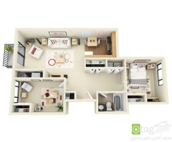 2-bedroom-bath-attached-house-plans (7)