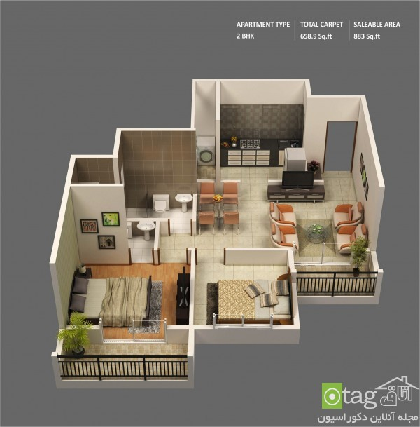 2-bedroom-bath-attached-house-plans (9)