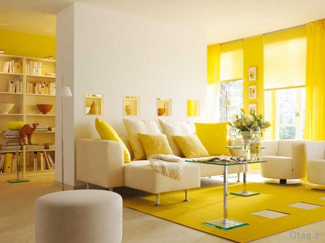 20-Yellow-Living-Room-665x498