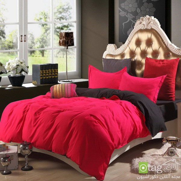 2015-NEW-Hot-Double-Bedding-Sets-King-Queen-Size-bed