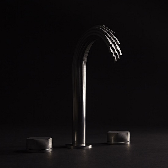 3D-faucets-forms-with-unique-designs (12)