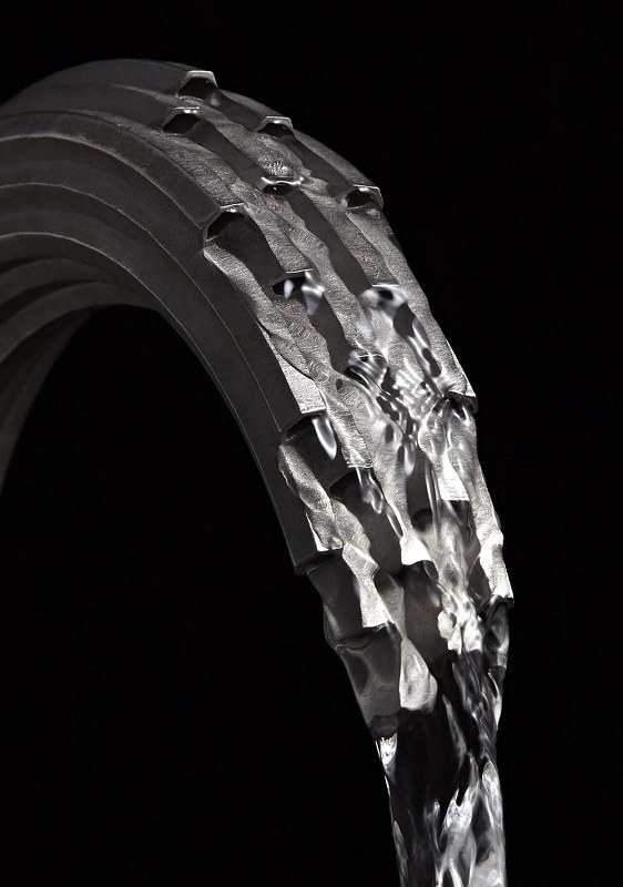 3D-faucets-forms-with-unique-designs (14)