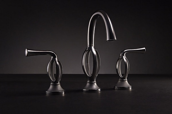 3D-faucets-forms-with-unique-designs (15)