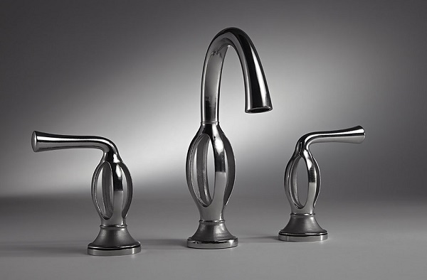 3D-faucets-forms-with-unique-designs (3)