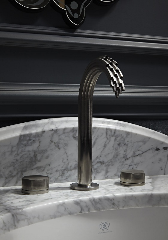 3D-faucets-forms-with-unique-designs (6)