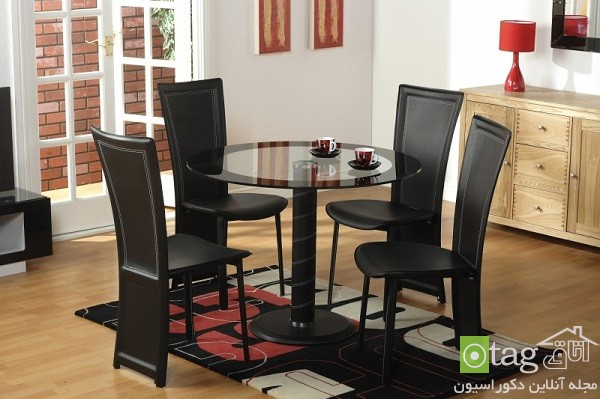 4-Seater-Dining-tables  (1)