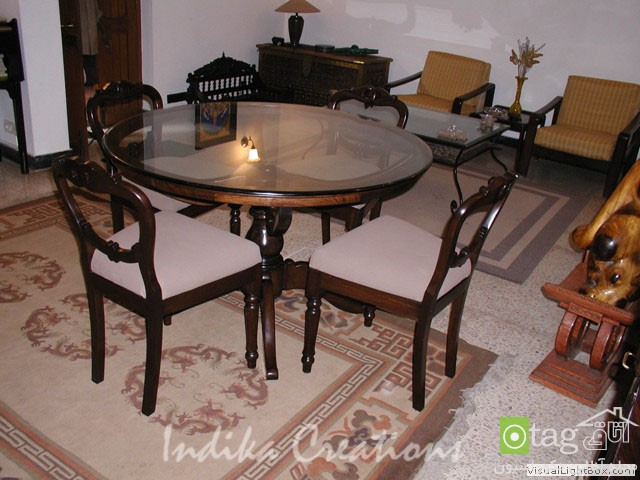 4-Seater-Dining-tables  (10)