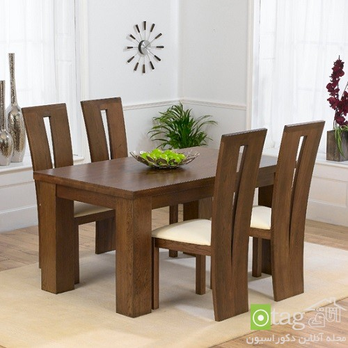 4-Seater-Dining-tables  (13)