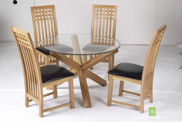 4-Seater-Dining-tables  (2)