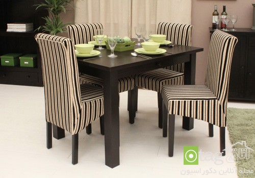 4-Seater-Dining-tables  (5)