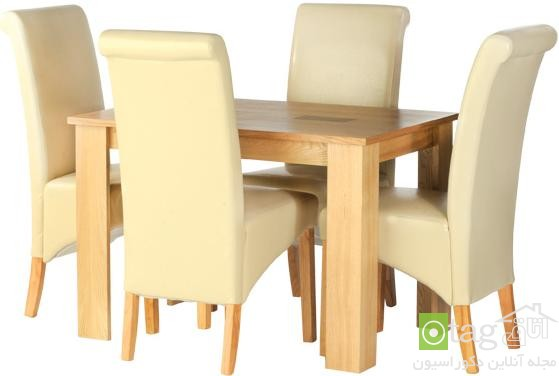 4-Seater-Dining-tables  (6)
