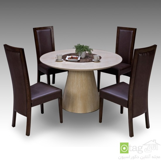 4-Seater-Dining-tables  (8)