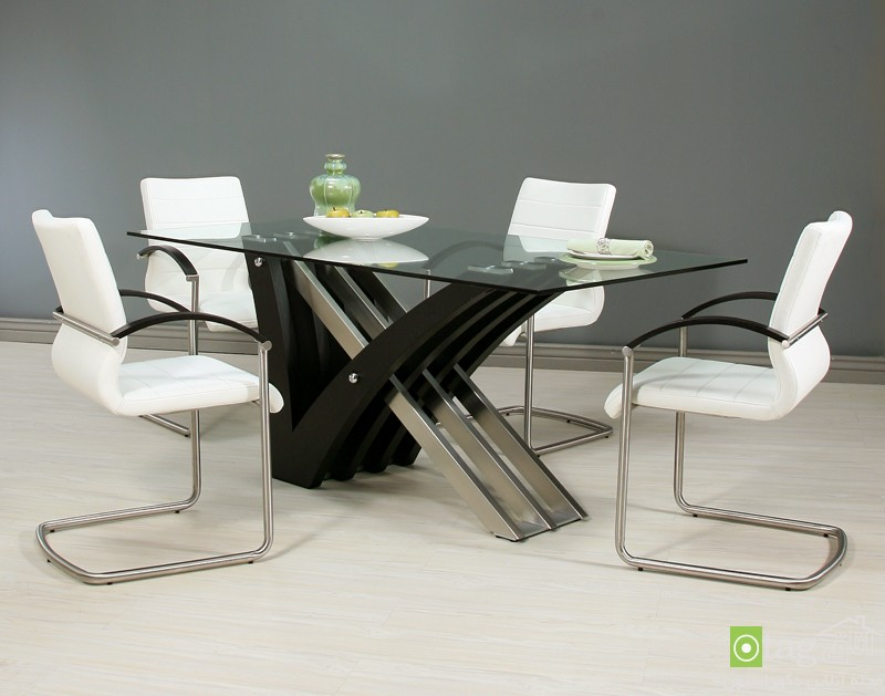 4-seat-dining-table-modern (3)