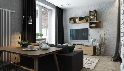 40-square-meter-apartment-decoration-ideas (12)