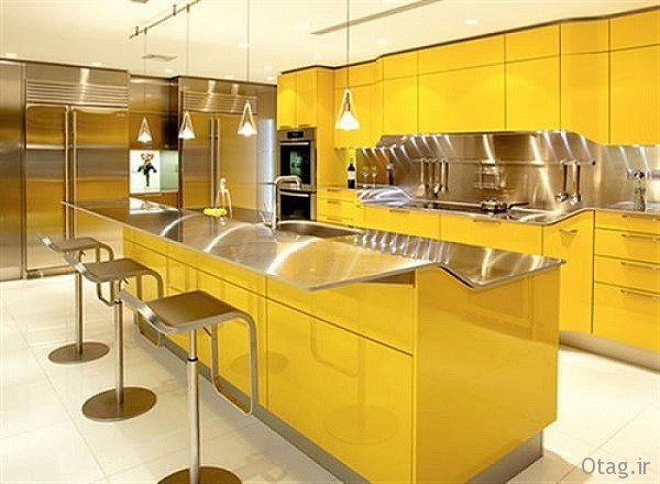 55809-shining-yellow-kitchen-house-design-house-decor-house-furniture_1440x900