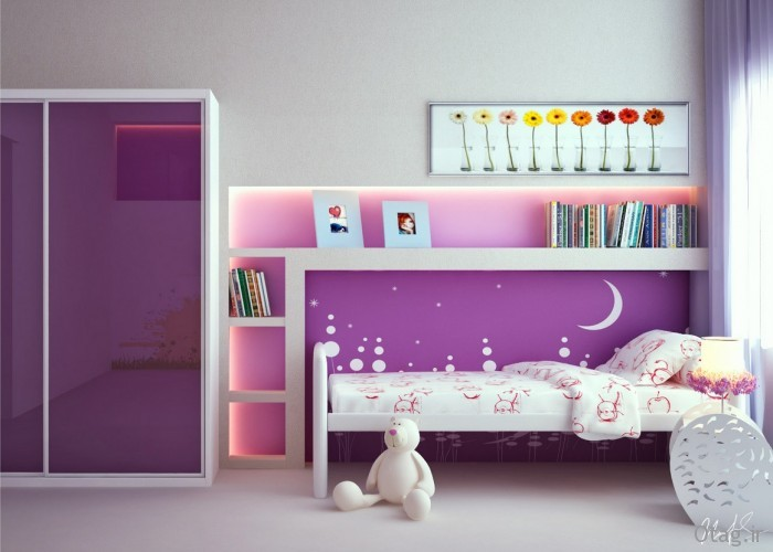 girls-bedroom-design-ideas