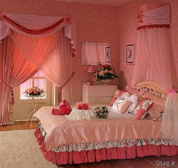 brides-bedroom-design-ideas
