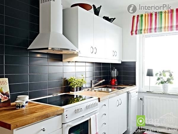 75-square-meters-small-home-design-ideas (1)