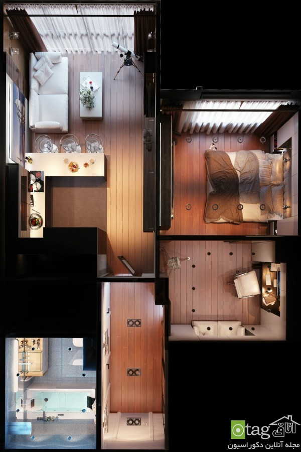 75-square-meters-small-home-design-ideas (10)