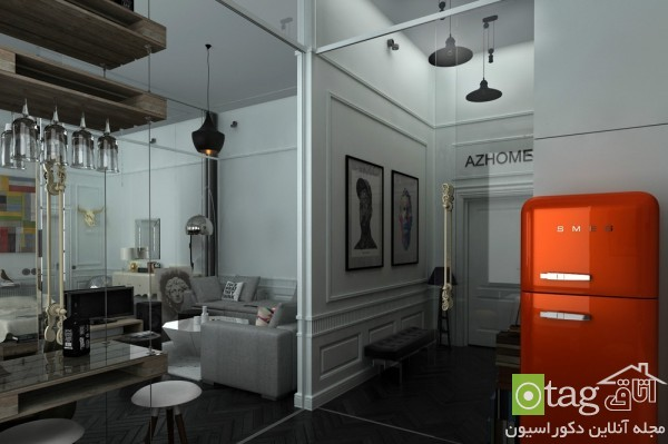 75-square-meters-small-home-design-ideas (2)