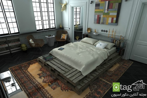 75-square-meters-small-home-design-ideas (4)
