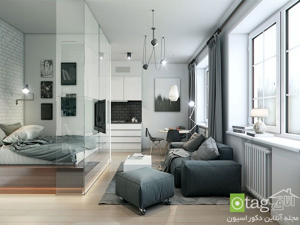 75-square-meters-small-home-design-ideas (5)