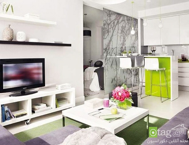 75-square-meters-small-home-design-ideas (7)