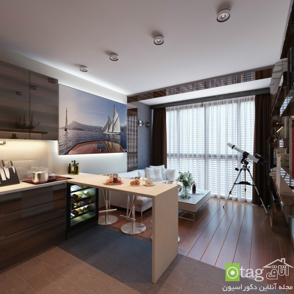 75-square-meters-small-home-design-ideas (9)