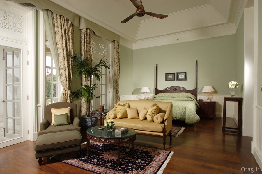 79_Deluxe_Colonial_Suite