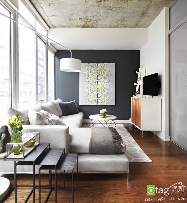 Accent-wall-painte-and-decoration-ideas (4)