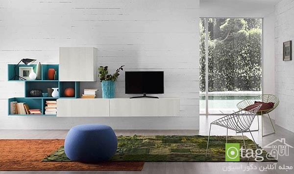 Adaptable-living-room-wall-units-desisgn-ideas (1)