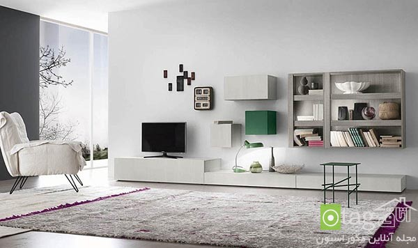 Adaptable-living-room-wall-units-desisgn-ideas (10)