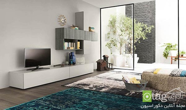 Adaptable-living-room-wall-units-desisgn-ideas (11)
