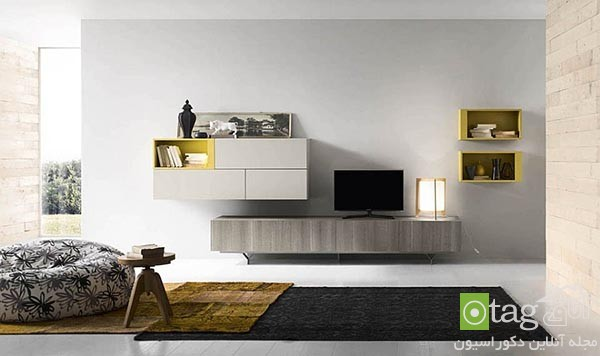 Adaptable-living-room-wall-units-desisgn-ideas (4)