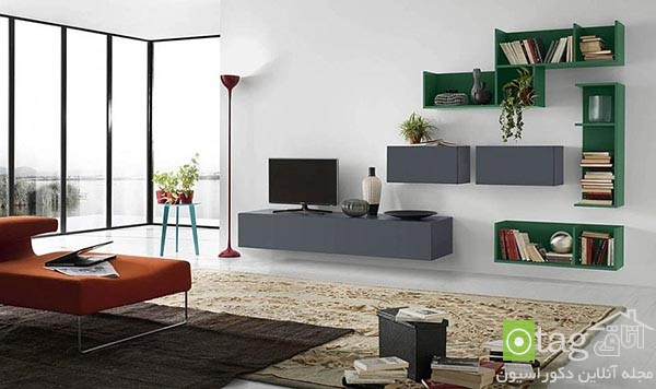 Adaptable-living-room-wall-units-desisgn-ideas (5)